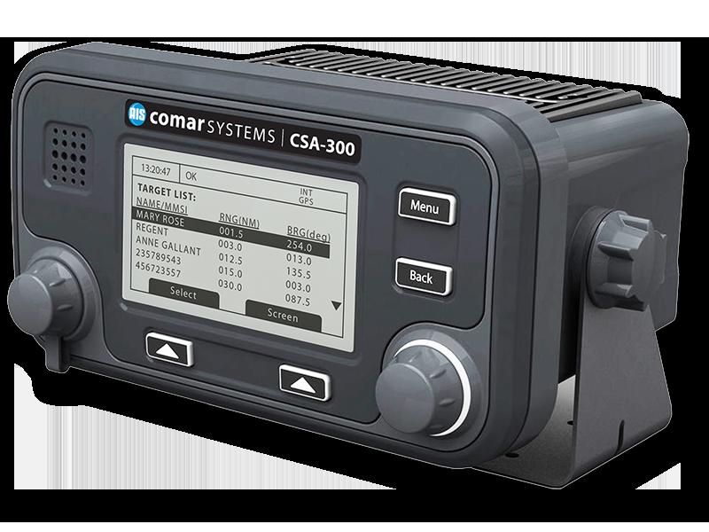 CSA300-800x600
