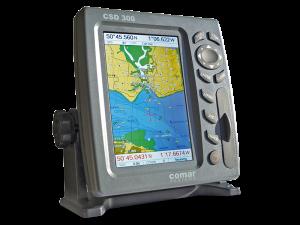 CSD300-view002-800x600