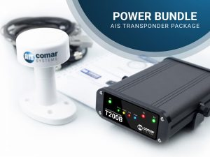 power-bundle-800x600@2x