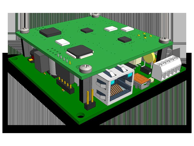 COM100-3D-800x600