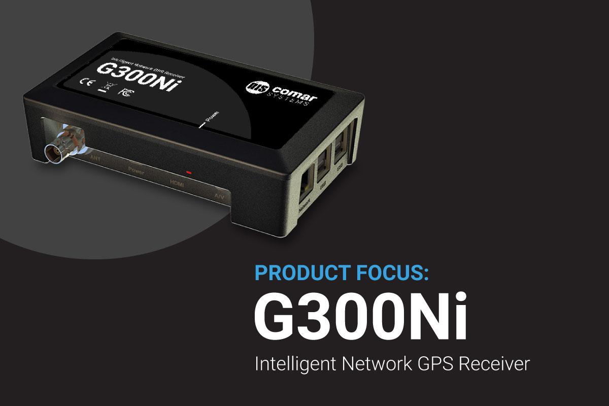 G300Ni-Product-Focus
