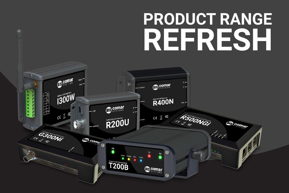Product-Range-Refresh-2018