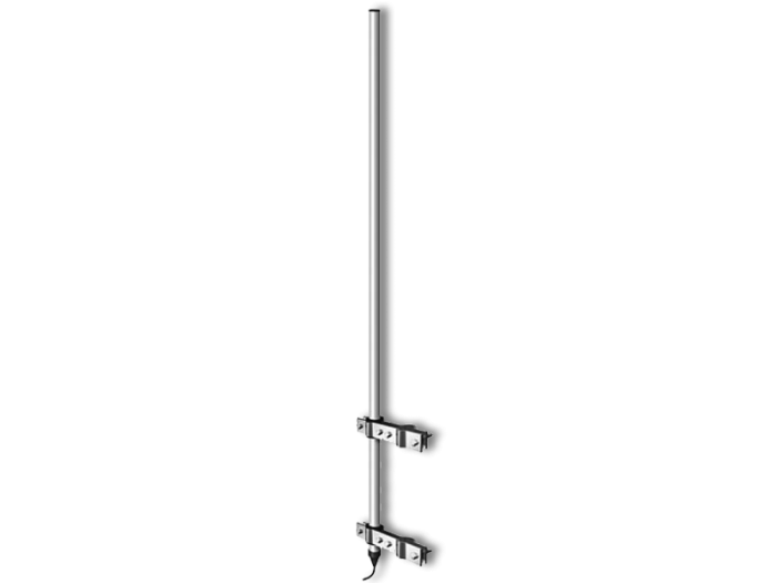 AV400 HEAVY DUTY COMMERCIAL GRP ANTENNA