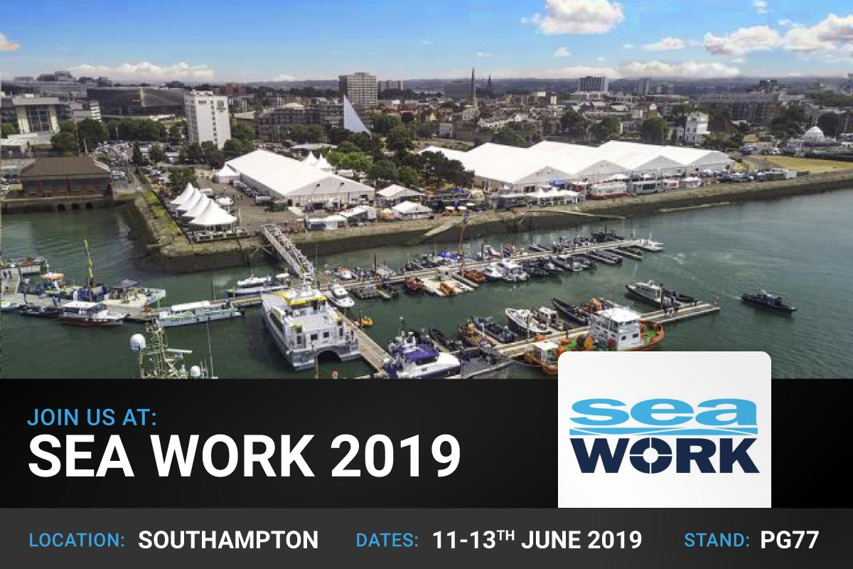 News-Banner-Sea-Work-2019