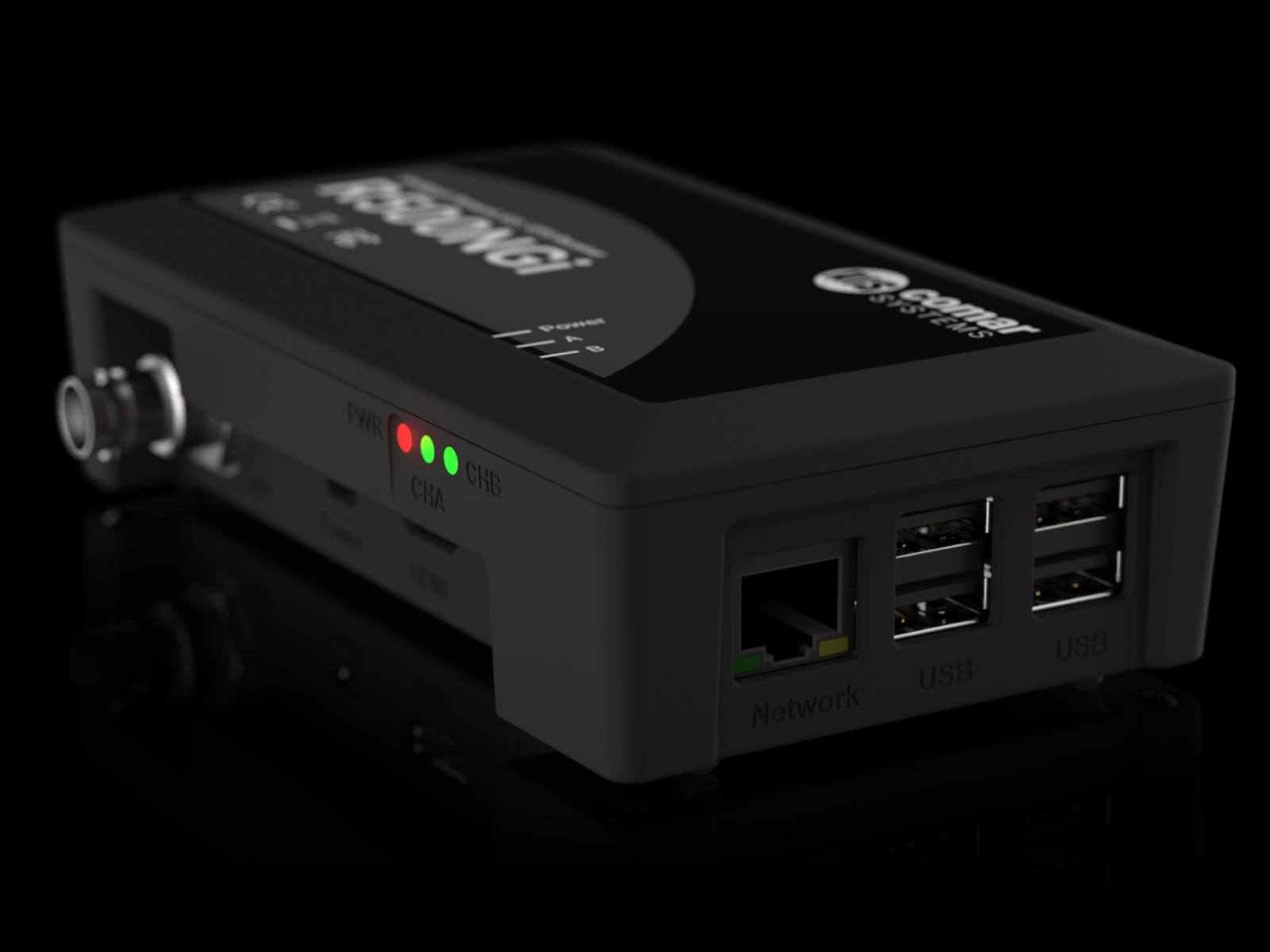 r500ngi-receiver-dark-dof