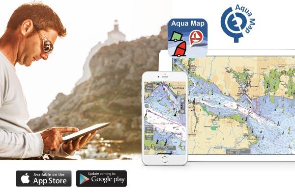 aqua-map-banner-600x400