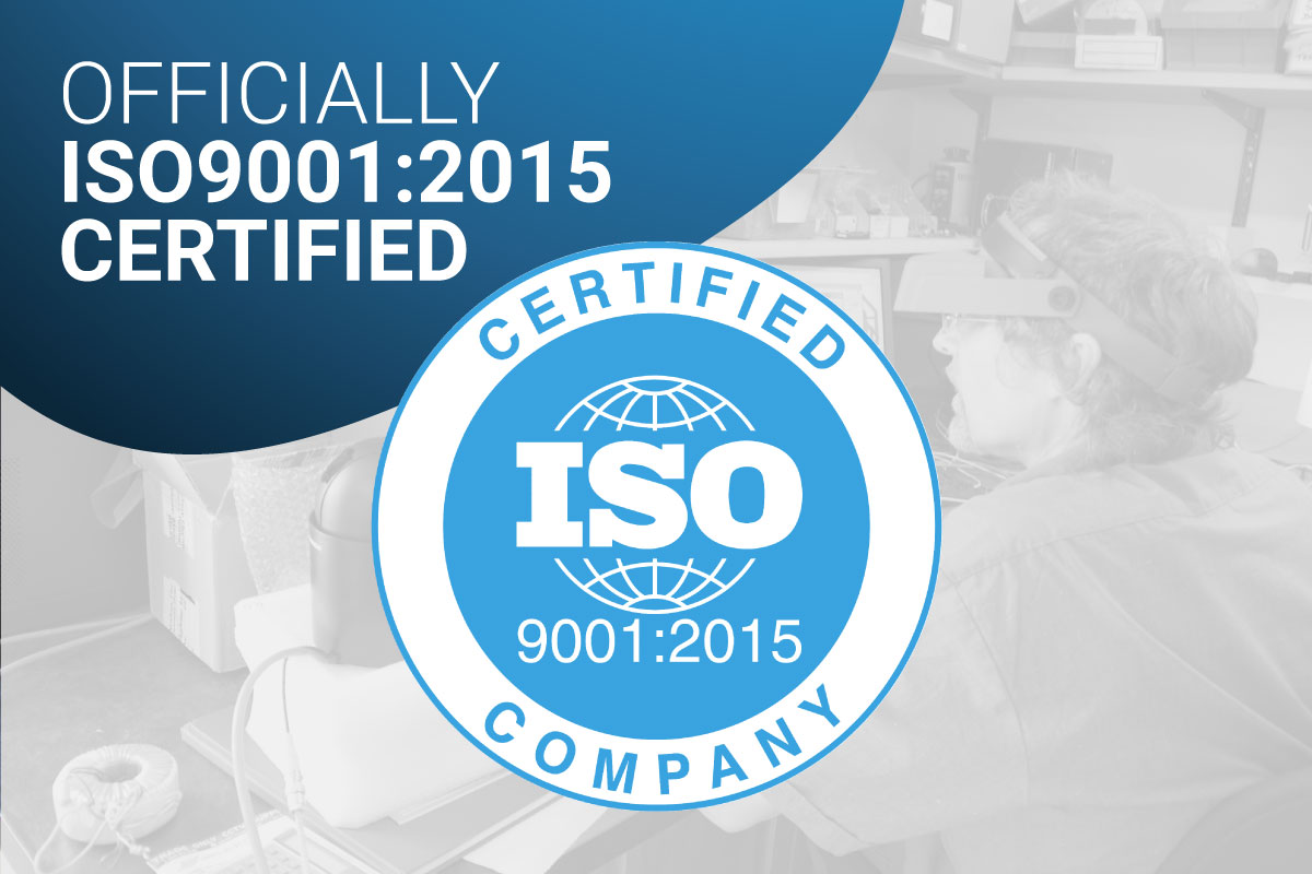 iso9001-2015-certified