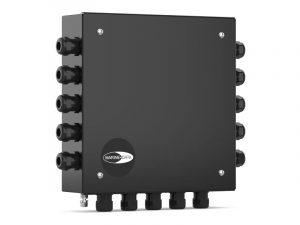 MD94-FrontLeft-800x600